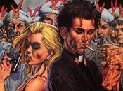 Seth Rogen Revela Películas Influirán Serie Preacher