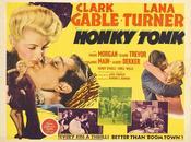 CICLO WESTERN Honky Tonk, Quiero este hombre (1941)