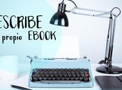 Publica Ebook