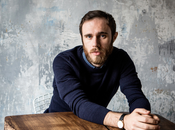 James vicent mcmorrow, teatro nuevo apolo madrid, febrero