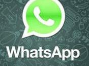 Pasar (discretamente) grupo Whatasapp