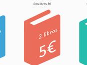 Compras lectoras Librería Re-Read