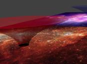 Láctea, ¿sistema transporte galáctico?