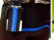Smart-e-Pantalones nueva herramienta para prevenir úlceras presión