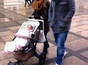consejos para viajar Londres niños