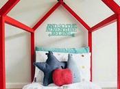 DECO: Montessori habitación Peques