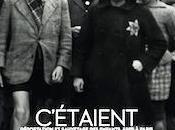 niños judíos Belleville