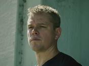 reúnen Stella Artois Matt Damon buena causa