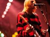 Sundance aplaude documental sobre Kurt Cobain