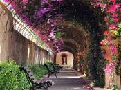 Rutas alternativas Valencia II.La romántica