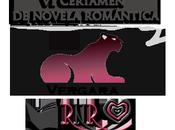 Premio Novela Romántica Vergara