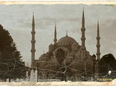 indispensables Estambul (más pendientes)