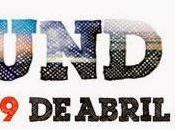 actualiza cartel Gijón sound fest