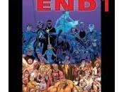 Brian Michael Bendis Mark Bagley narrarán final Universo Ultimate