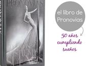libro Pronovias... gratis!