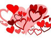 ¡MyTrendyPhone celebra Valentín!