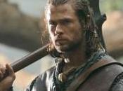 secuela 'Blancanieves leyenda cazador' contará numerosos cambios