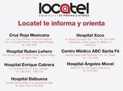 Urge donadores sangre para bebés heridos explosión Hospital Materno Infantil Cuajimalpa