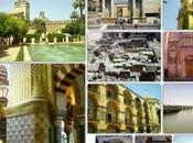Córdoba, Montilla........Andalucía querida...........