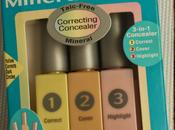 Correctores physician formula mineral wear