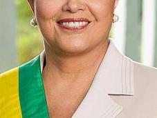 Dilma Roussef acusada corrupción