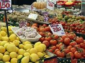Mercados Roma consejos hora nuestras compras gastronómicas