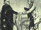 Circunstancias vida curas poblaciones Toledo hacia 1822