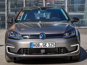 Volkswagen expande operaciones mira coches eléctricos