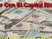 ¿Cómo desarrollar intuición para ganar capital riesgo?