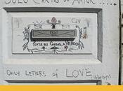Beneficios Escribir Carta Amor (con Valentín)