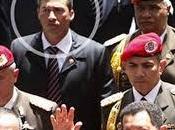 ¿Será Leamsy Salazar elemento importante para determinar causas muerte Hugo Chávez?.