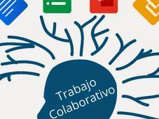 Controla cambios documentos trabajo colaborativo