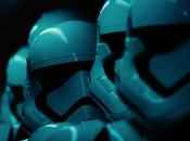 Iger Revela Fechas Estreno Star Wars Epsisode VIII