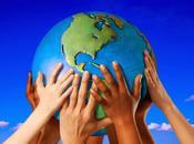 ¿Qué Índice Desarrollo Humano?