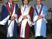 """gran maestro masones """"regulares"""" asturias"""