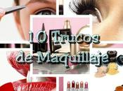 trucos maquillaje desconoces