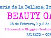 Feria BEAUTY GALICIA
