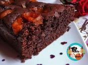 Pastel chocolate kumquat