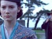 Wasikowska protagonista primer tráiler 'Madame Bovary'