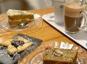 Marmota Café