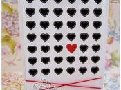 Detalles Hechos Mano para Valentín.