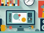 Consejos para blog