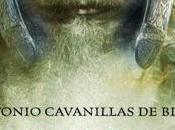#141. Harald, Vikingo, Antonio Cavanillas Blas