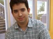 HONDURAS.- Nuevo campeón nacional ajedrez