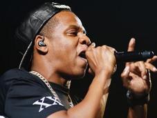 Jay-Z compra Servicio música Streaming Tidal