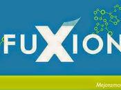 FuXion ProLife: Investigación Esta Oportunidad Negocios