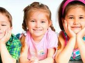 Consejos Para Cuidar Dientes Hijos Según Edad