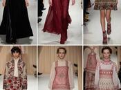 Haute Couture SS15: Valentino