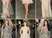 Haute Couture SS15: Elie Saab