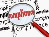 estándar AssS 980; auditoría modelos Compliance